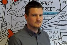 "PrettyGreen completes ""senior jigsaw"" with Chris Grabowski hire"