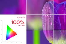 Text100 sees a win in Chinese quantum-dot maker