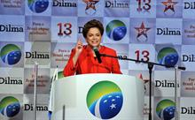 How comms and marketing strategy decided the Brazilian presidential election