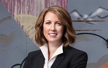 Colliers International names Schultz as its first global CMO