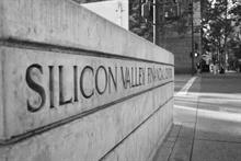 Getting ready for a tech slowdown