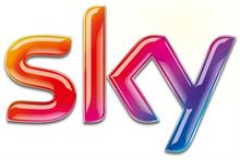 Sky Media hires MWW as first PR agency