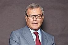 Revenue grows 5.4 per cent in WPP's PR and public affairs arm but net sales margin dips