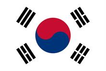 South Korea inks BGR to six-month strategic PR pact