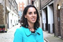 Porter Novelli hires Debbie Spitz in new role at UK technology practice