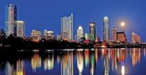 Spotlight: Austin