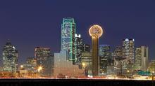 Spotlight: Dallas