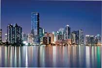 Spotlight: Miami