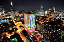 Spotlight: Atlanta