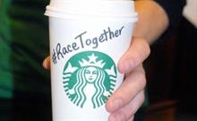 Why Starbucks' Race Together and other risky campaigns are long-term wins