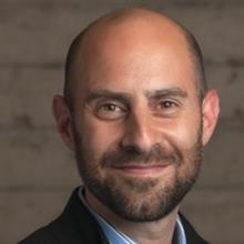 Twitter gives Stricker CCO title after he absorbs media oversight