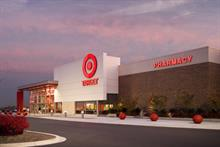 Target ups Dustee Jenkins to exec team as communications SVP