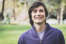10 questions for Robinhood co-CEO Vladimir Tenev