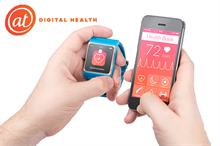 Communications is the cure for digital health inertia