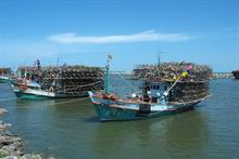 """Nestlé's """"brave"""" Thailand seafood admission the new reality for food companies probing their supply chains"""