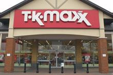 FleishmanHillard and TK Maxx to part company