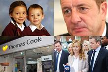 Thomas Cook: Our expert panel assesses the company's handling of the tragedy