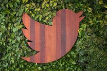 Twitter takes wraps off native video feature