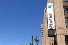 Your call: What was Twitter thinking putting marketing under its CFO?