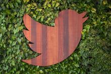 Breakfast Briefing, 3.24.2017: Twitter teases Tweetdeck on steroids