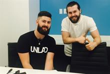 The British are coming: Unilad founders dish on site's U.S. expansion