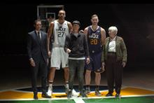 Qualtrics teams up with Utah Jazz to fund cancer research