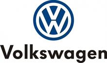 Promoted: How Come Volkswagen is Still Selling Cars?