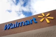 Why Walmart made its earnings report easier on the eyes