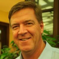 FleishmanHillard appoints crisis leaders for Americas, EMEA, APAC