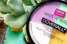 DeVries to make over US comms for wet n wild cosmetics brand
