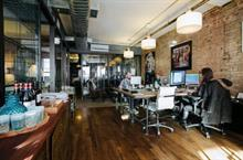 WeWork signs up Jennifer Styles as consumer comms, marketing head