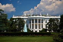 Breakfast Briefing, 2.17.2017: White House to call in Dubke as communications director