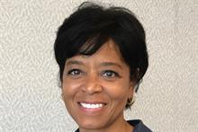 AIG names Anita Williamson global head of employee comms