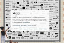 'Suspected cyber attack' hits WPP companies