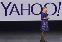 Yahoo: 'Forget the PR buzz, we don't communicate unless we can add value'