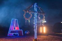 Absolut launches new boutique festival in Sweden