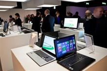 Acer UK appoints agency Agent42