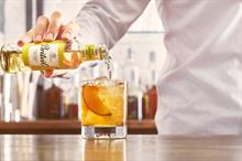 Britvic to run pop-up bar at London Cocktail Week