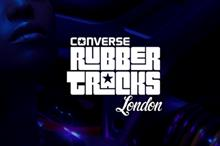 Converse to host free music events in London
