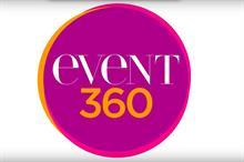 Event360: Inside etc.venues County Hall
