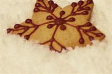 Foyles to host inaugural Christmas Craft Fair event