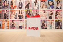 In pictures: Glamour Beauty Festival 2017