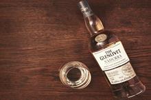 Glenlivet and Siren Craft Brew pair for Burns Night celebration