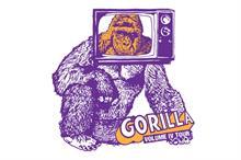 Lush promotes Gorilla Perfume IV with tour
