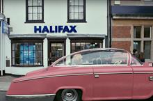 Halifax launches experiential Thunderbirds-themed tour