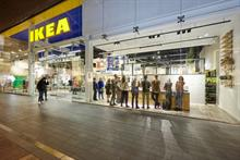 Behind the scenes: Ikea launches 'Live Lagom' events series