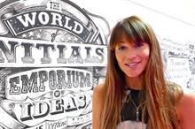 Event TV: World of Initials turns ten