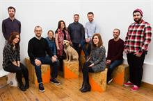 Meet the team: Inkling