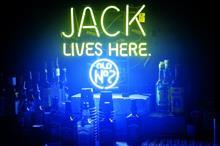 Behind the brand: Jack Daniel's