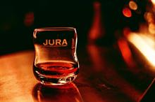 Behind the Scenes: Jura's 'Isle of the Unexpected' experience